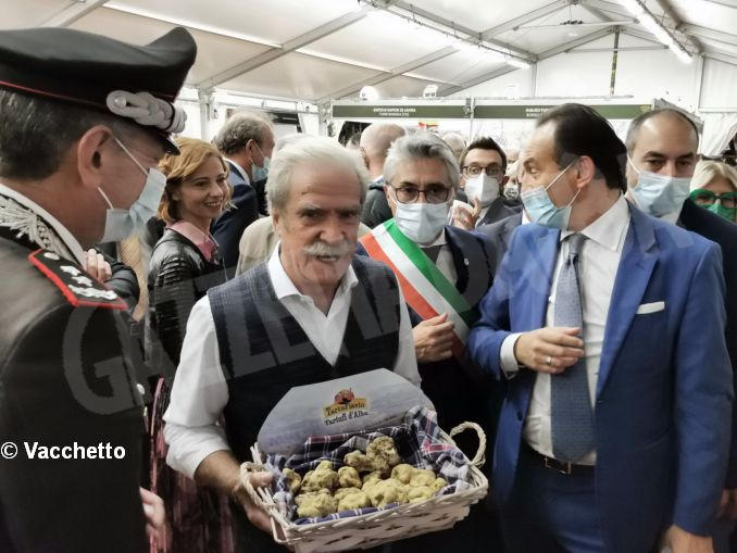 fiera-tartufo2021-inaugurazione15-foto Vacchetto