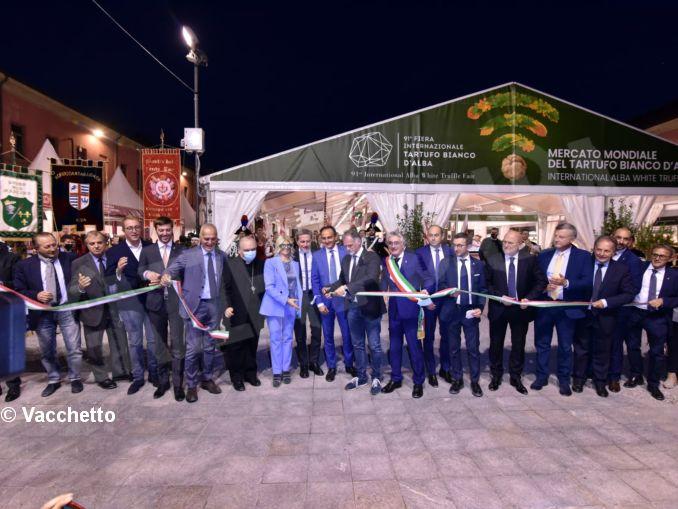 fiera-tartufo2021-inaugurazione22-foto Vacchetto
