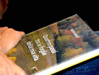 Venerdì 22 Beppe Malò presenta il proprio libro fotografico a Dogliani 1