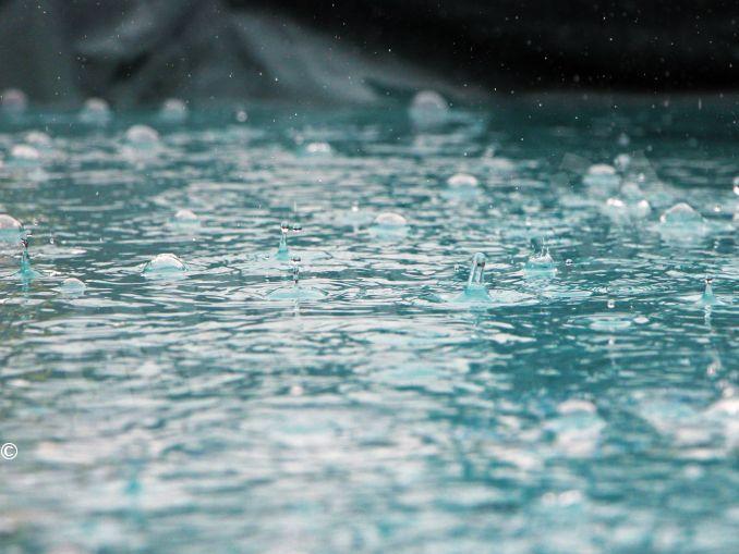pioggia-temporale-panorama