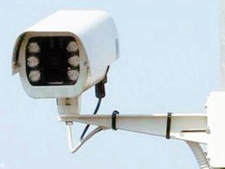 L'Unione collinare potenzia la sorveglianza installando 128 telecamere in nove Comuni